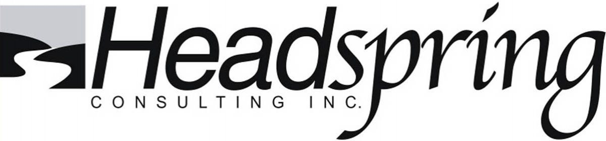 Headspring Consulting